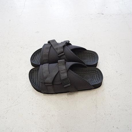 SUBLIME / RIPPER SANDAL