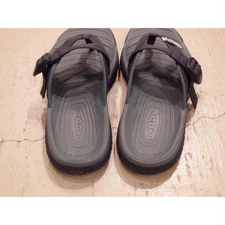 KEEN / SOLR TOE POST(MEN)