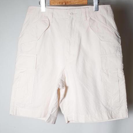 "A VONTADE アボンタージ ""M-51 Shorts"" ショーツ"