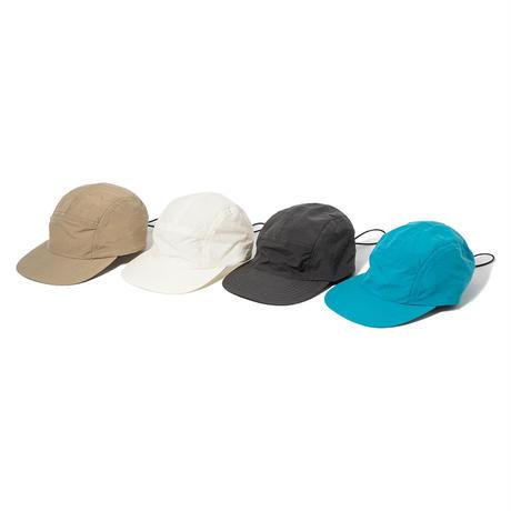 hobo / NYLON JET CAP