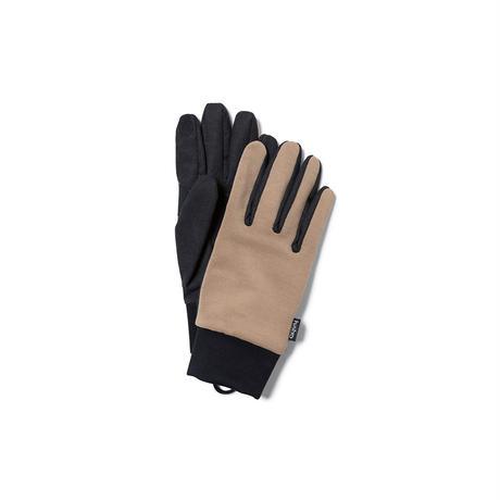 hobo  /Nylon Knit Gardener Gloves by GRIP®︎SWANY