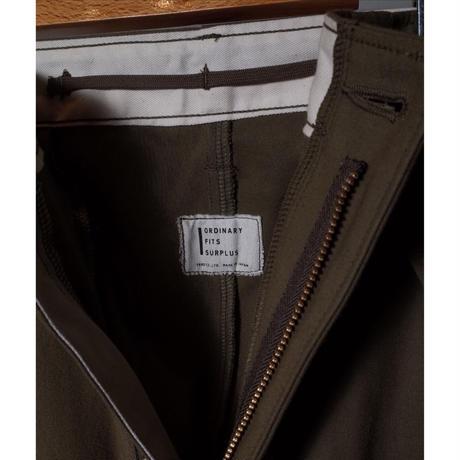 "ORDINARY FITS オーディナリーフィッツ ""M-65TYPE CARGO PANT""カーゴパンツ"