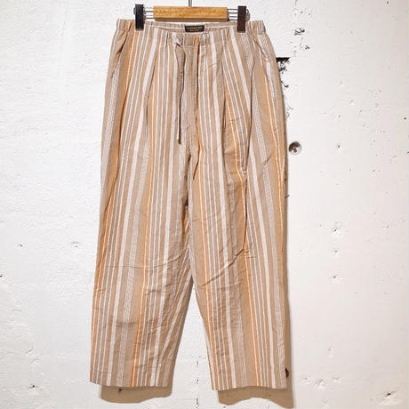 A VONTADE / Lax Easy Pants