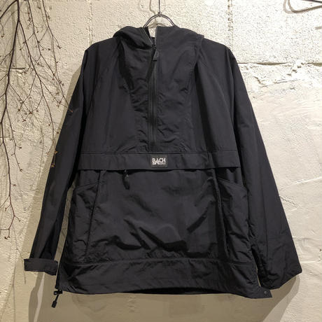 BACH Garments / TRACER WP Anorak