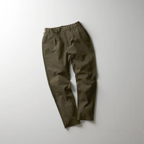 CURLY / BROMLEY EZ TROUSERS