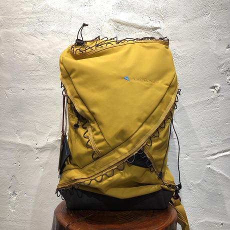 KLATTERMUSEN / Gna BackPack 25L
