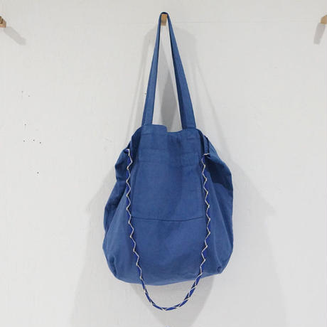 SUBLIME  / OVERDYED ECO BAG