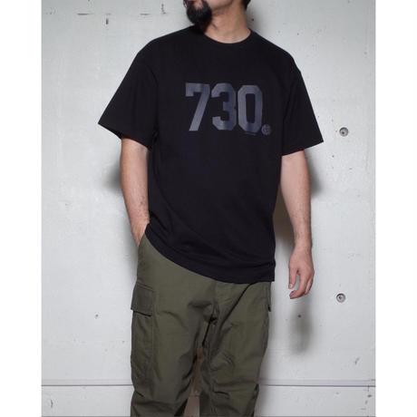 オリジナルTEE / 730(zenzaiworks)