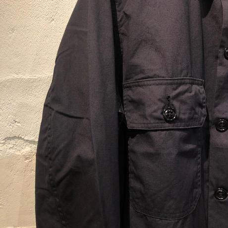 A VONTADE / Utility Shirts Jacket