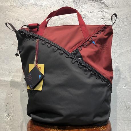 KLATTERMUSEN / Baggi 3.0 Bag