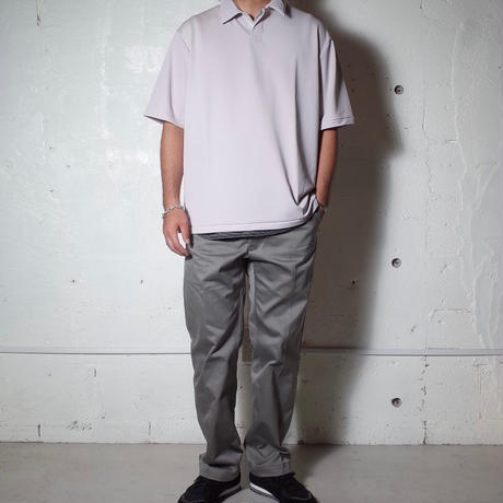 """ORDINARY FITS オーディナリーフィッツ """"YARD STAPRE"""""""