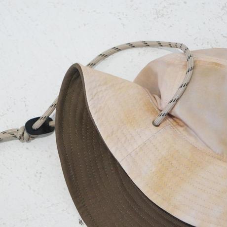SUBLIME  / JOINT R/HAT 20′
