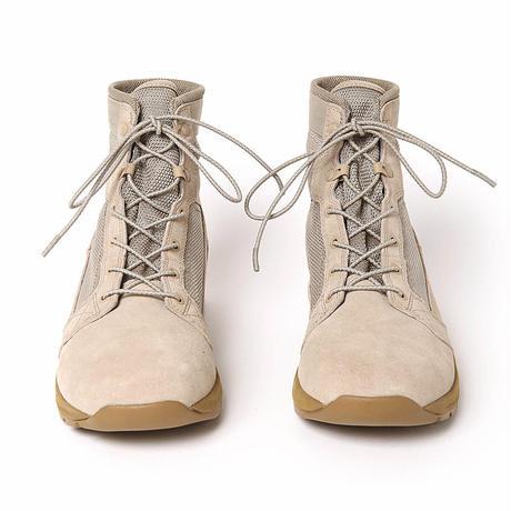 """hobo  / hobo × Danner® TACHYON 6"""" Lightweight Boots Danner Dry"""