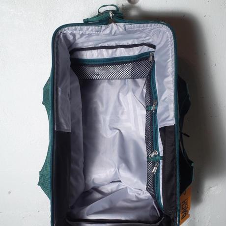 BACH / Dr.Duffel30(AlpineGreen)