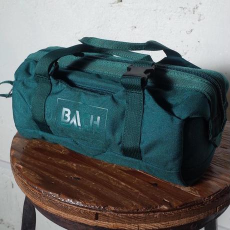 BACH / Dr.mini