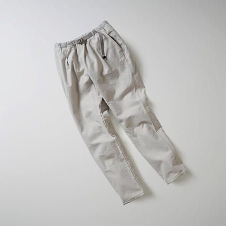 """CURLY カーリー """"DELIGHT EZ TROUSERS with RAIN DELIGHT"""""""