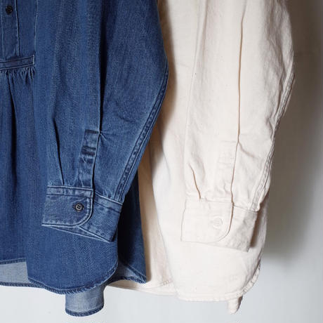 """ORDINARY FITS オーディナリーフィッツ """"ATELIER SHIRTS""""アトリエシャツ"""