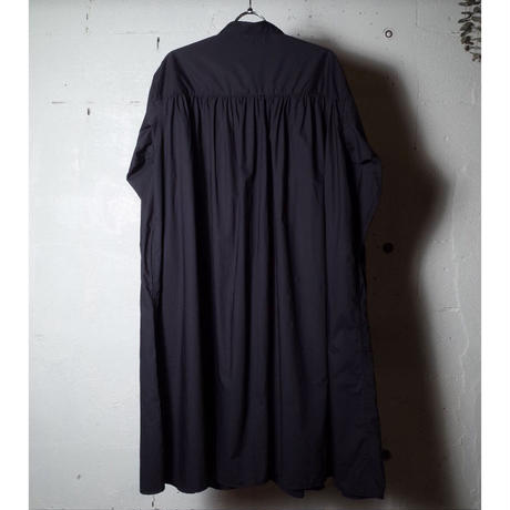 """ORDINARY FITS オーディナリーフィッツ """"FLOWER ONEPIECE"""" フラワーワンピース"""