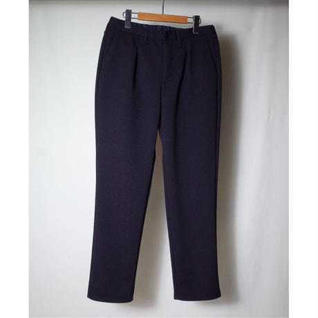 """CURLY カーリー""""TRACK BEZ TROUSERS """"Kersey"""" """"トラックトラウザー"""