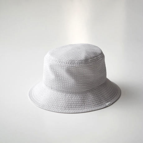 "CURLY カーリー ""PROSPECT BUCKET HAT""ハット"