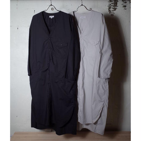 """ORDINARY FITS オーディナリーフィッツ """"ONEMILE ONEPIECE"""" ワンマイルワンピース"""