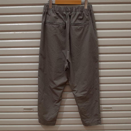 ORDINARY FITS / TWIST PANTS