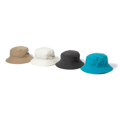 hobo / NYLON BUCKET HAT