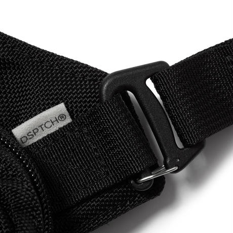 DSPATCH / SLING POUCH - SMALL -