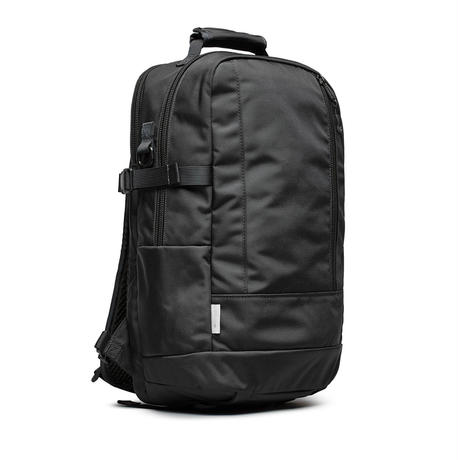 DSPATCH / DAYPACK