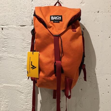BACH / ROC22