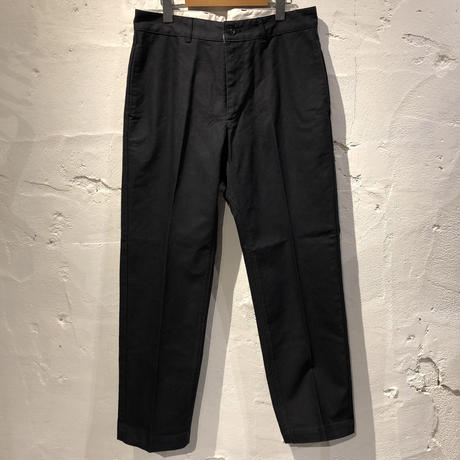 ORDINARY FITS / YARD TROUSERS