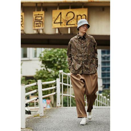 "MOON STAR 810S エイトテンス "" KITCHE キッチェ"" WHITE"