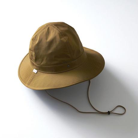 CURLY / NOMADIC MOUNTAIN HAT