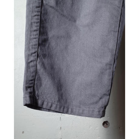 """ORDINARY FITS オーディナリーフィッツ """"JAMES PANTS"""""""
