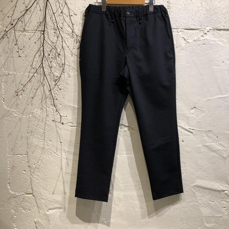 CURLY / BLEECKER TROUSERS