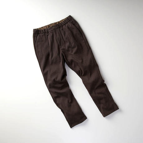CURLY / CLIFTON EZ TROUSERS