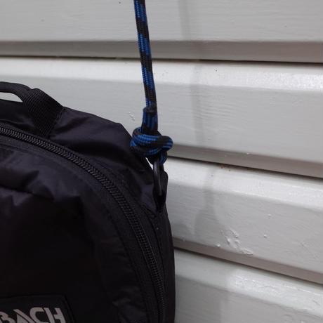 BACH / ACCESSORY BAG M