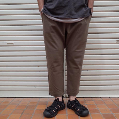CURLY / NOMADIC EZ A/C TROUSERS