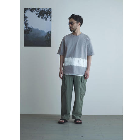 """CURLY カーリー """"PROSPECT CARGO TROUSERS"""" ボトムス"""