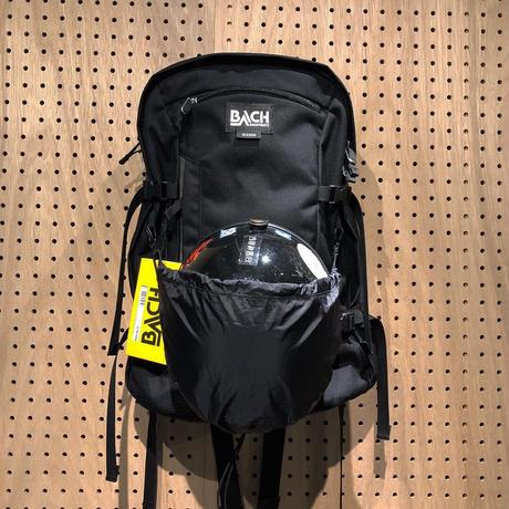 BACH / BIKE 2B
