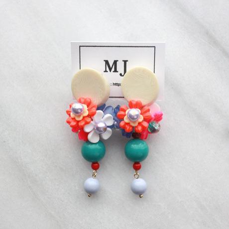 flower garden-17  11