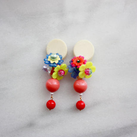 flower garden-17  03