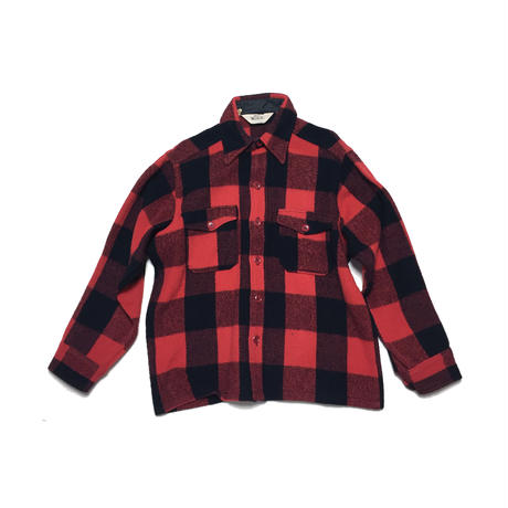 Woolrich Flannel shirt