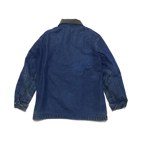 BIG BEN denim jacket