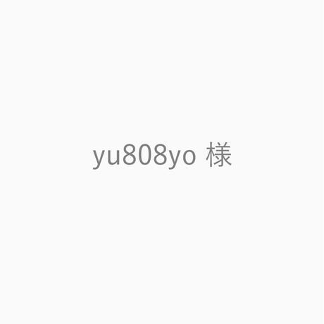 5f01073cdf62a97dca08f6cd