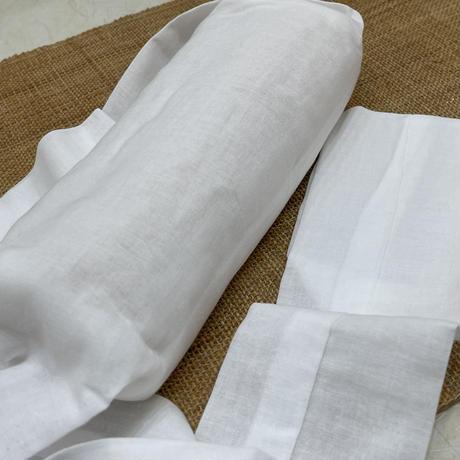 みゆきのへちま「帯枕」