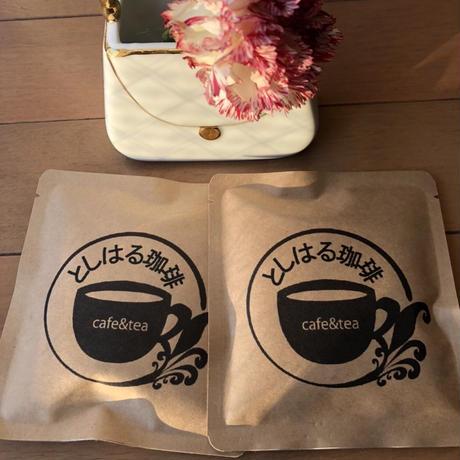 おまかせコーヒー 40個(ドリップバッグ)