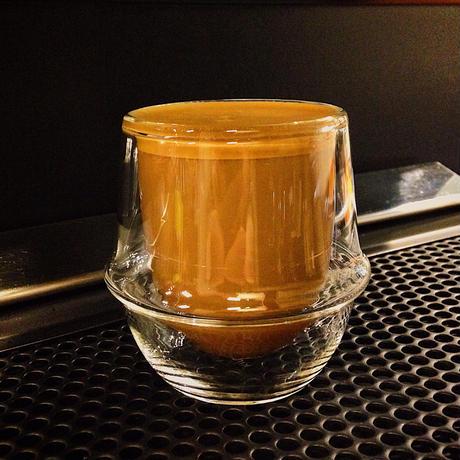 Original Blend Espresso / オリジナル ブレンド エスプレッソ 200g  ☆ オンラインショップ限定販売