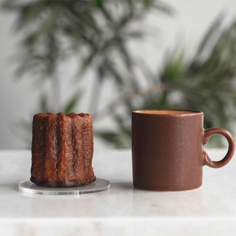 here Original Espresso Cup