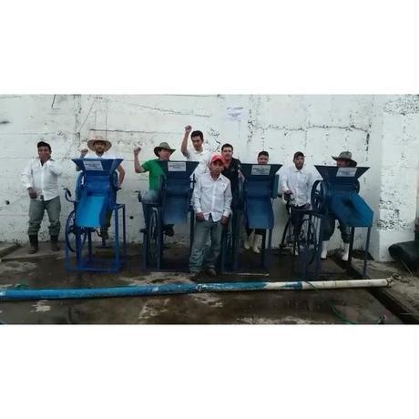 Guatemala Lot No.20H-6   100g